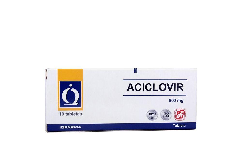 chloroquine hydrochloride in hindi