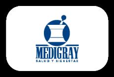 MediGray
