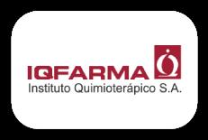 IQFARMA
