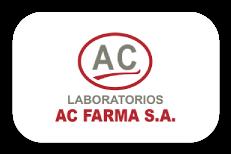 AC Farma