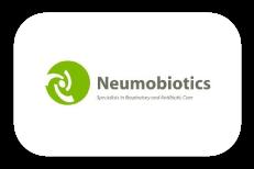 Neumobiotics