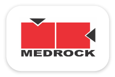 Medrock