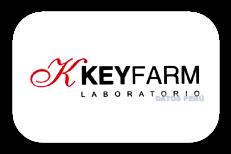 Keyfarm