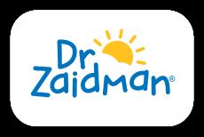 Dr. Zaidman