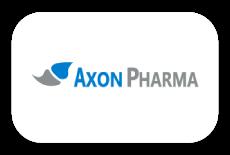 Axon Pharma