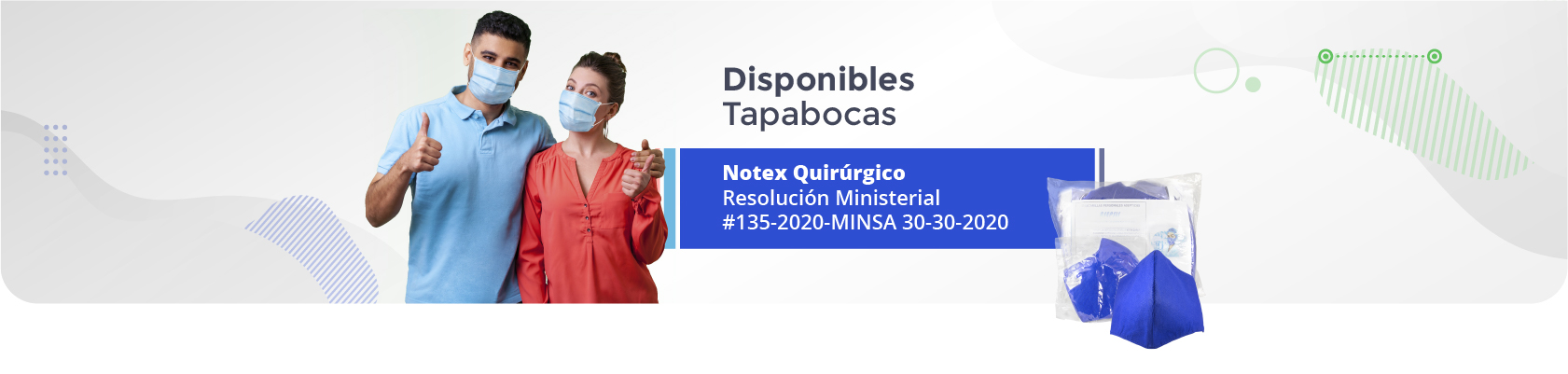 tapabocas-100