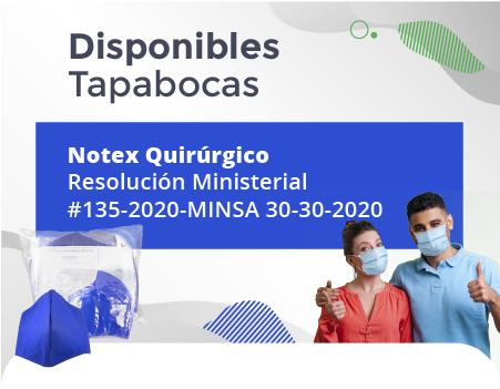 tapabocas-M-100